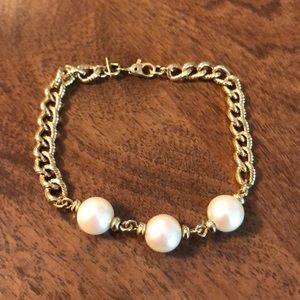 Jewelry - Monet Fashion Jewelry
